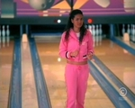 02x26 - The Bowling Show