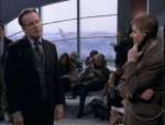 03x17 - Airport