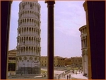 26x11 - Fall of the Leaning Tower