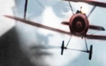 30x11 - Who Killed the Red Baron?