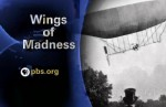 33x17 - Wings of Madness
