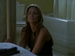 03x02 - Two Daughters (2)