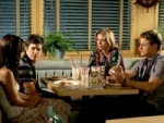 03x03 - The End of Innocence