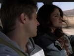 03x16 - The Road Warrior