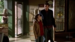 02x11 - Stand Alone By Me