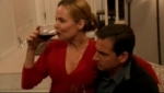 04x13 - Dinner Party