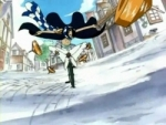 01x07 - Grand Duel! Zoro the Swordsman vs Cabaji the Acrobat!