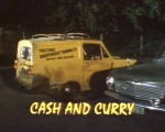 01x03 - Cash and Curry