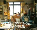 02x01 - The Long Legs of the Law