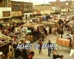 02x02 - Ashes to Ashes