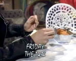 03x03 - Friday the 14th