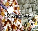04x02 - Strained Relations