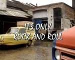 04x04 - It's Only Rock and Roll