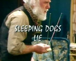 04x05 - Sleeping Dogs Lie