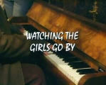 04x06 - Watching the Girls Go By