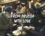 05x01 - From Prussia With Love