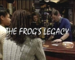 05x08 - The Frog's Legacy