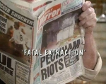 07x10 - Fatal Extraction