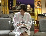 08x03 - Time On Our Hands