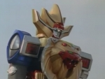 10x31 - Taming of the Zords