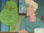 03x03 - Slimer, Is That You?