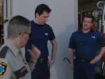 02x06 - Firefighters Are Jerks