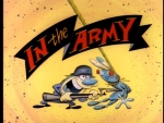 02x01 - In the Army / Powdered Toastman