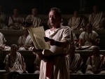 02x03 - These Being The Words of Marcus Tullius Cicero