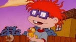 06x01 - Chuckie's Duckling / A Dog's Life