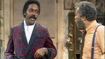 03x20 - Will the Real Fred Sanford Please Do Something?