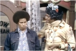06x13 - Aunt Esther Meets Her Son
