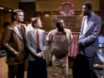 05x03 - Bill Russell/Chicago