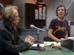 05x06 - Howard Hesseman/Randy Newman