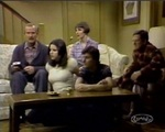 08x08 - The Smothers Brothers/Laura Branigan