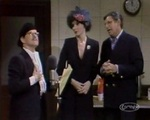 09x06 - Jerry Lewis/Loverboy