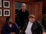 23x04 - Chris Farley/The Mighty Mighty Bosstones