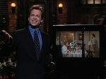 23x18 - Greg Kinnear/All Saints