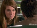 01x12 - The Secret Wedding Of The American Teenager
