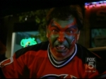06x23 - The Face Painter