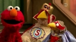 39x16 - Elmo Steps In for Super Grover