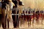 06x03 - Sharpe's Challenge: Behind the Scenes
