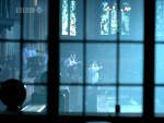 11x03 - Suffer the Children (1)