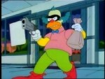 01x12 - Krusty Gets Busted
