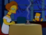 03x16 - Bart the Lover