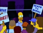 04x17 - Last Exit to Springfield