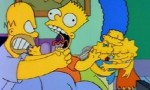 04x18 - So It's Come to This: A Simpsons Clip Show