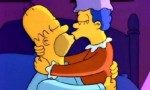 06x03 - Another Simpsons Clip Show