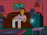 07x10 - The Simpsons 138th Episode Spectacular