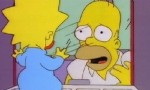 07x21 - 22 Short Films About Springfield
