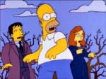 08x10 - The Springfield Files